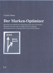 Der Marken-Optimizer