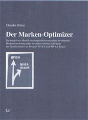 Der Marken-Optimizer