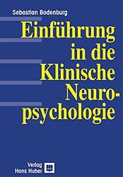 Einführung in die klinische Psychologie